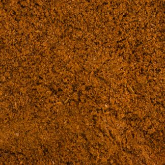 Baharat 8 Spice