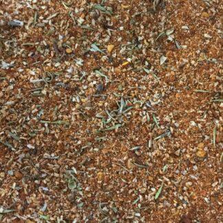 Cajun 8 Spice