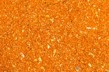 Chili Powder, Hot
