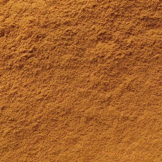 Cassia Cinnamon Powder