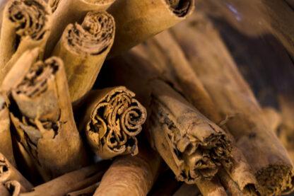 "5"" Ceylon Cinnamon Sticks"