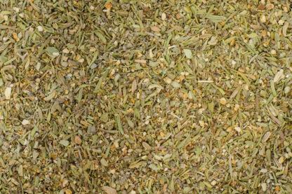 Citrus Herb 8 Spice