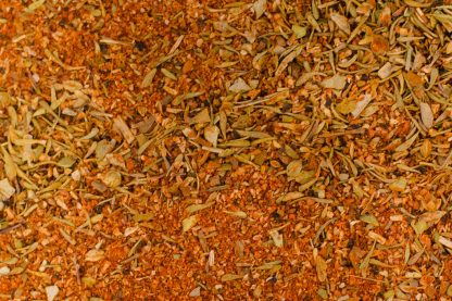 Creole 7 Spice