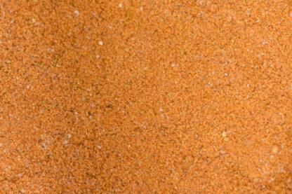 Fajita 7 Spice