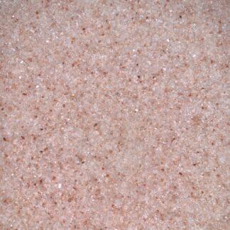 Fine Pink Himalayan Salt