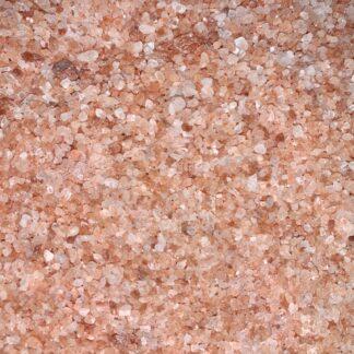 Coarse Pink Himalayan Salt
