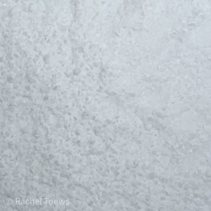 Premier Flake Salt