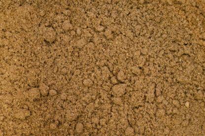 Garam Masala 7 Spice