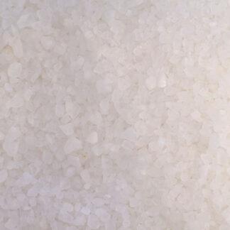 Coarse Kosher Sea Salt