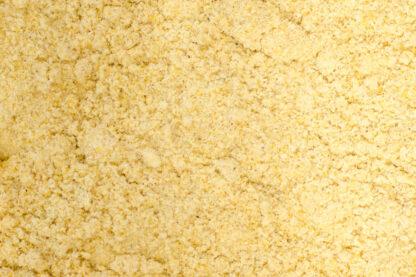 Dry Yellow Mustard