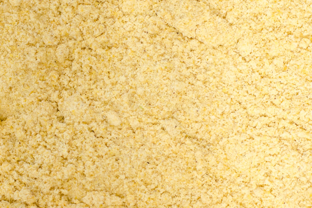 Ground Yellow Mustard Seed Dry Mustard Troyer S Spices