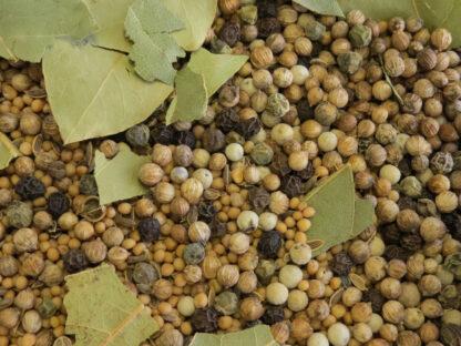 Pickling 7 Spice