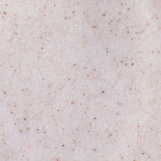 Redmond Sea Salt