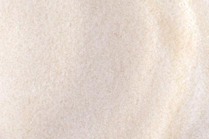 Smoked Sea Salt
