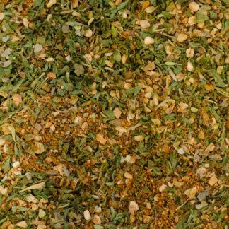 Soup 9 Spice