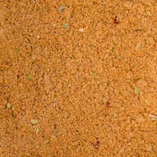 Taco 8 Spice