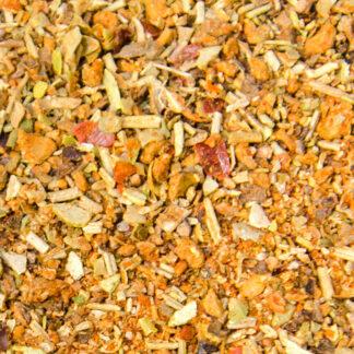 Venison 10 Spice